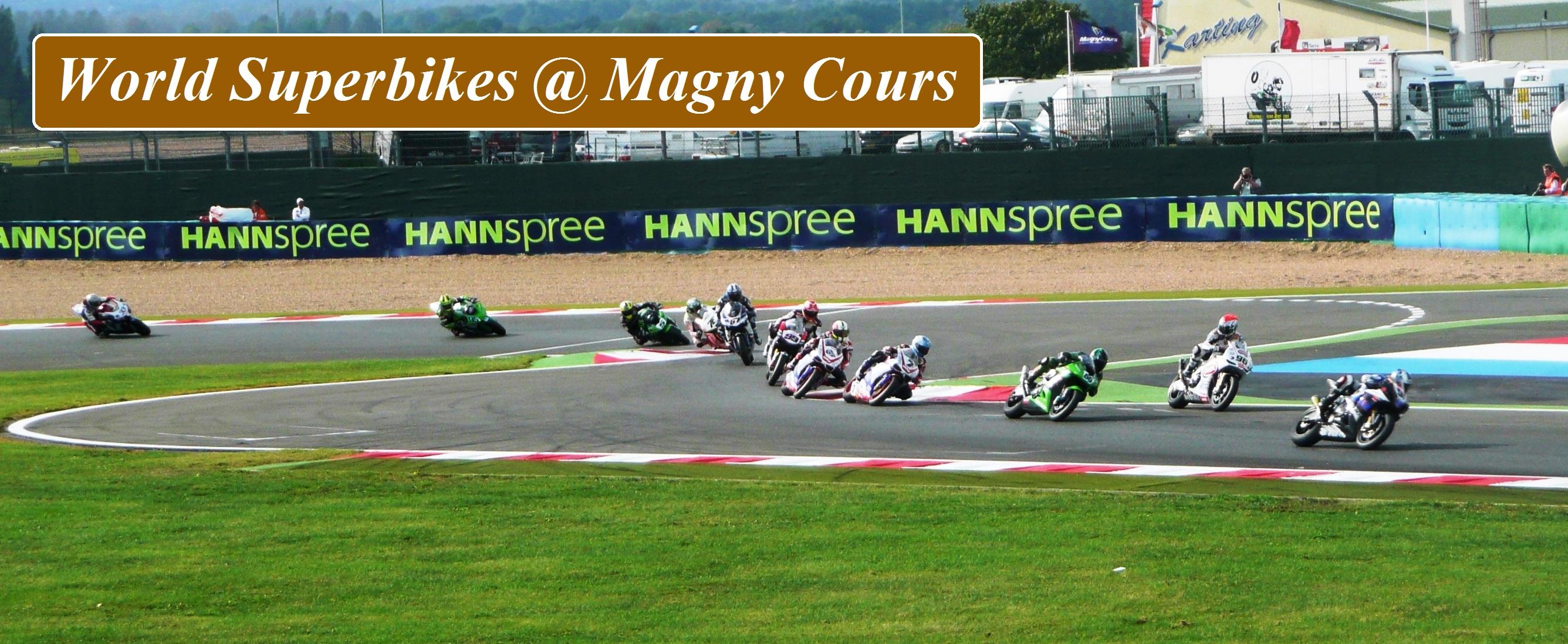 1j WSB Magny Cours cropped original text