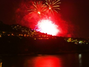 21 Rhine in Flames web