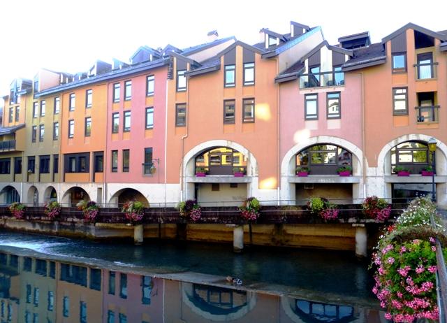 Italian Lakes & Swiss Alps Tour - 3*