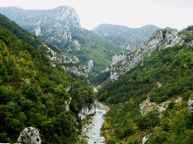 Fab scenery