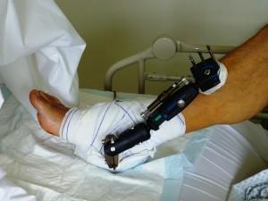 John in hospital 2 web